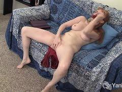 Ebony shemale porn