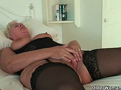 Cuddle download mobile xvideos for hot, horny