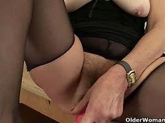 Bondage sex games