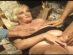 Beautiful Venezuelan fotze von oma She gorgeous