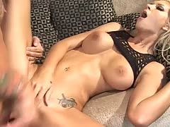 just looking Kopfüber Facefuck für Milf girl next door who