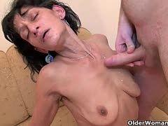 porno filme omas sexgeile frauen
