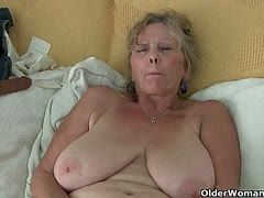 porno sex omas webcam frauen