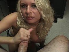Puller Porno Videos & XXX Filme YouPorn