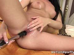 Porno bilder von frauen