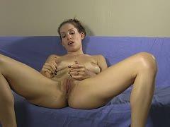 Top Erotic Pictures